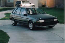 ac_m21s 1988 Toyota Tercel