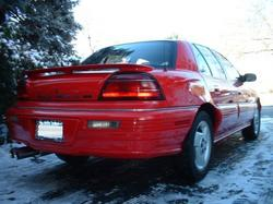 Another digitalgp 1995 Pontiac Grand Am post... - 2161832