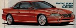 Another digitalgp 1995 Pontiac Grand Am post... - 2161834
