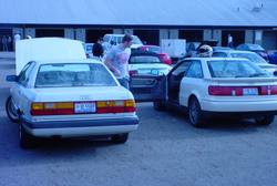 andy47355 1991 Audi Coupe