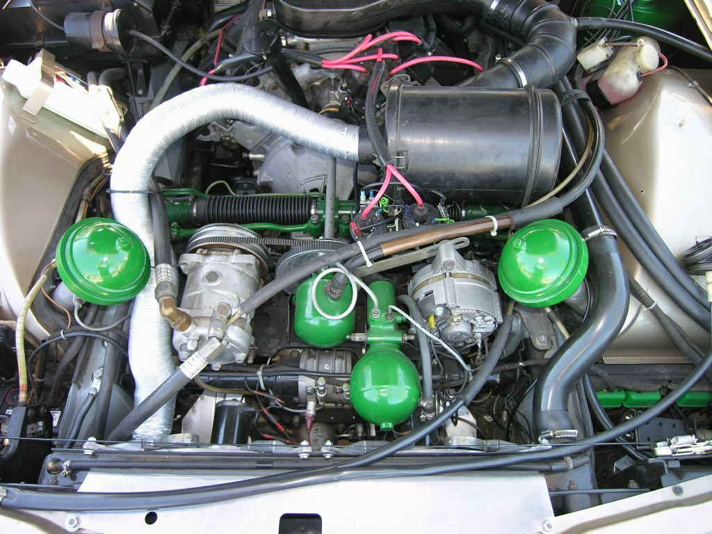 Citroen Engine Diagram All Kind Of Wiring Diagrams Service Manual 1972 Sm Or 2 Chevaux 1990 2cv