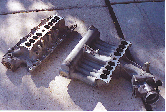 Another rdmach429 1993 Ford Thunderbird post... - 2171133