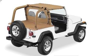 Another BostonJeep 1995 Jeep YJ post... - 2189944