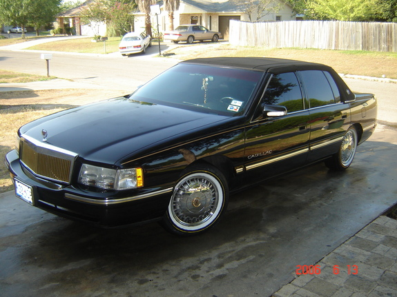smalltowntexas 1998 cadillac deville specs photos. Cars Review. Best American Auto & Cars Review