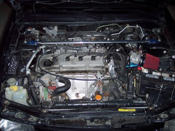 Another Nautica232 1997 Nissan Altima post... - 2192004