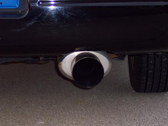 Another Nautica232 1997 Nissan Altima post... - 2192007