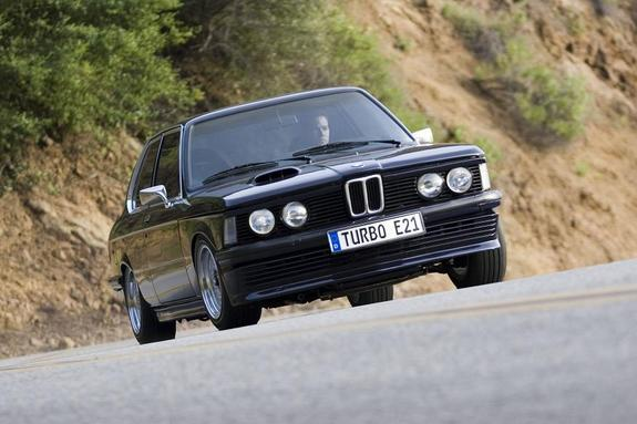 Another BLitZeD310 1979 BMW 3 Series post... - 2201663