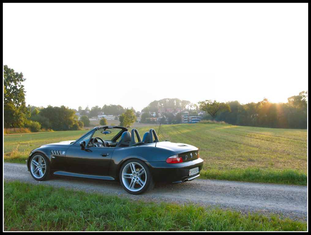 Kevin81 1999 Bmw Z3 Specs Photos Modification Info At