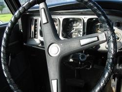 Another riseagainst 1972 Toyota Corona post... - 2216219
