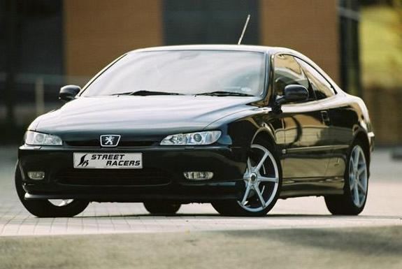andy406 1998 peugeot 406 specs photos modification info. Black Bedroom Furniture Sets. Home Design Ideas