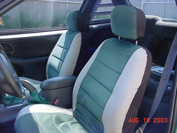 Another 04accent_ujelous 1996 Pontiac Grand Am post... - 2223711