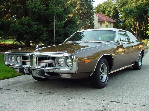 Another chargergy9 1973 Dodge Charger post... - 2221757
