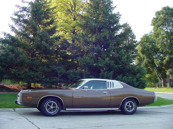 Another chargergy9 1973 Dodge Charger post... - 2221760