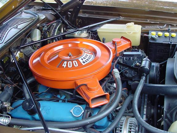 Another chargergy9 1973 Dodge Charger post... - 2221763