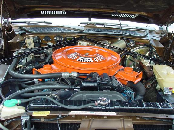 Another chargergy9 1973 Dodge Charger post... - 2221767