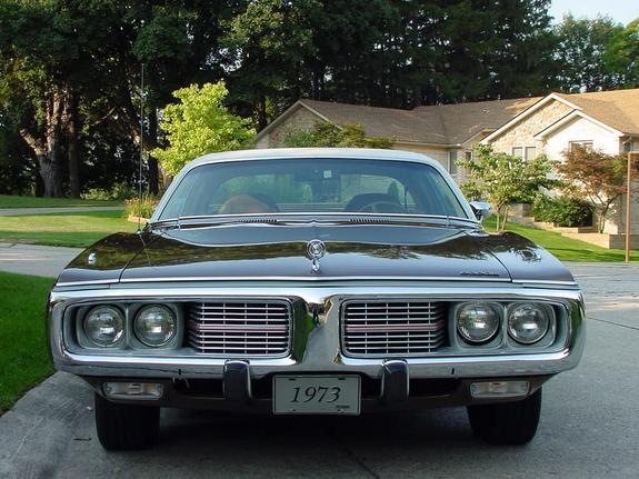 Another chargergy9 1973 Dodge Charger post... - 2221768