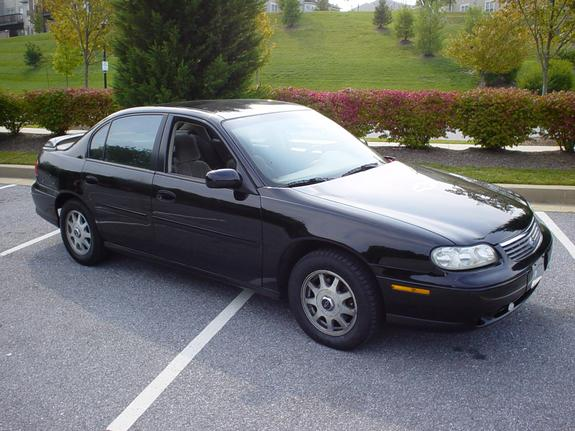 Hqdefault together with Large also Chevrolet Malibu Ls Pic X in addition D Platinum Shield Chrome Rims Wheels Zr Tires Set Rims further Chevy Belair Chicago. on chevy 2002 chevrolet malibu