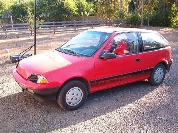 Another cam86 1990 geo metro post4257884 by cam86 next this car is fast but only good on gas and i need to get a sciox Choice Image