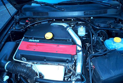 Another jw5216 1999 Saab 9-3 post... - 2224065