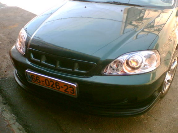 Another olesia 2002 Chevrolet Cavalier post... - 2255094