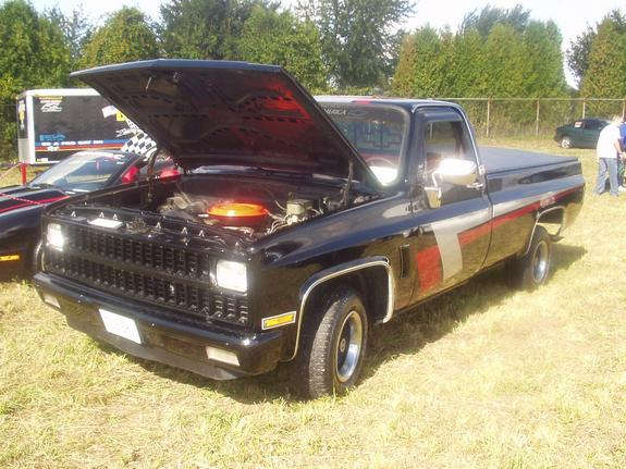82_black_beauty 1982 Chevrolet C/K Pick-Up 2259312