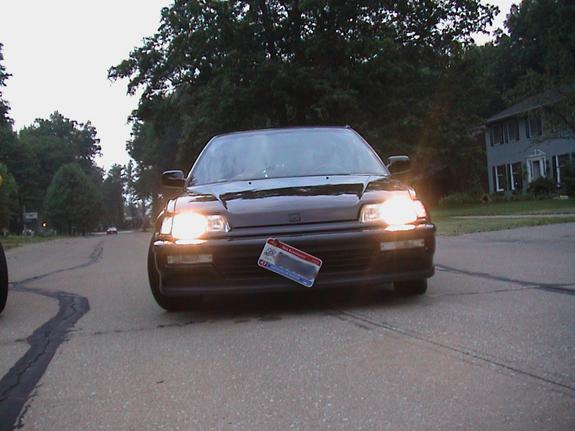 Another sersntraspecv 2003 Nissan Sentra post... - 2262146