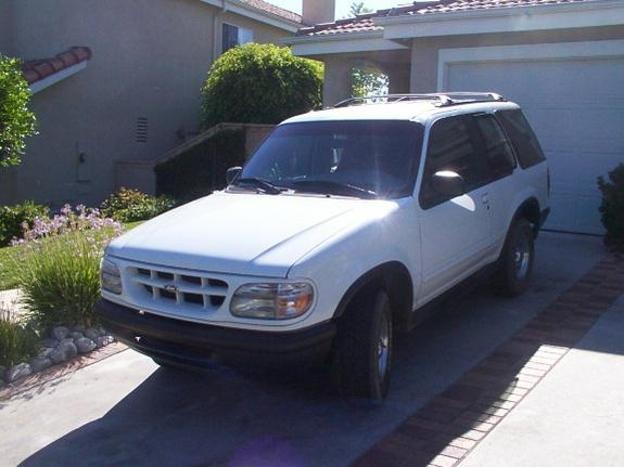 1996xsport 1996 ford explorer specs photos modification info at 1996xsport 1996 ford explorer 4185930001large sciox Image collections