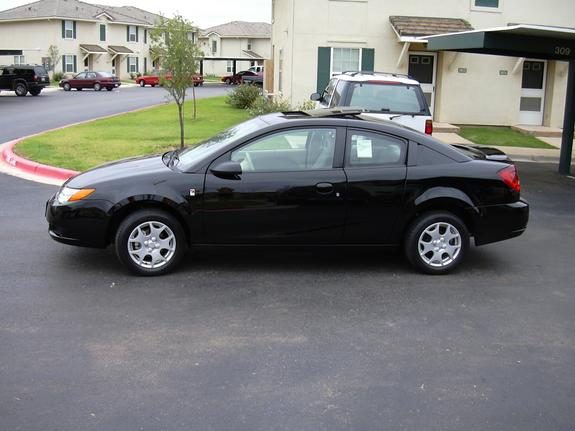 Another jrolin 2003 Saturn Ion post... - 2265127