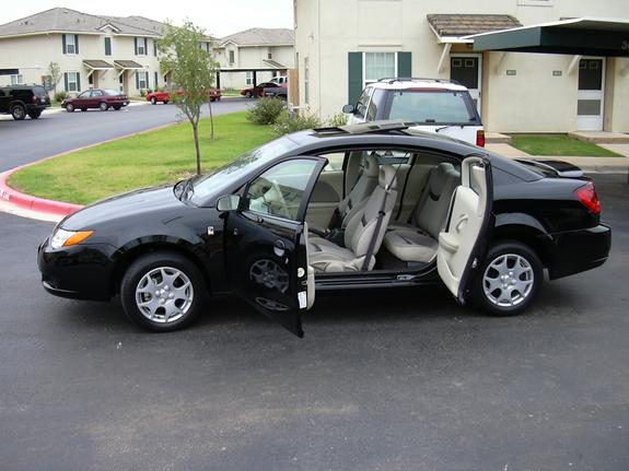 Another jrolin 2003 Saturn Ion post... - 2265128
