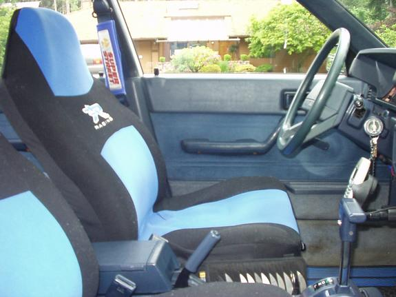 Another CAMARYDUDE1820 1984 Toyota Camry post... - 2265094