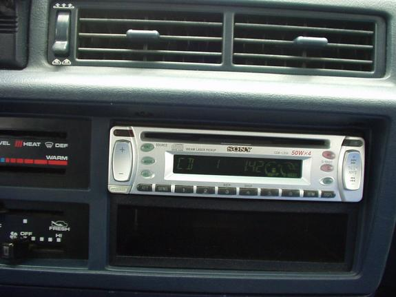 Another CAMARYDUDE1820 1984 Toyota Camry post... - 2265096
