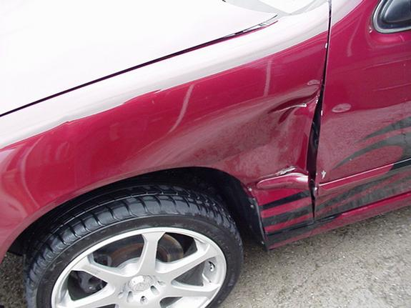 Another _kiks_ 1995 Nissan Altima post... - 2279854