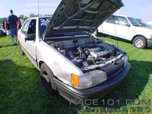 Another KyClubDSM 1990 Hyundai Excel post... - 2281323