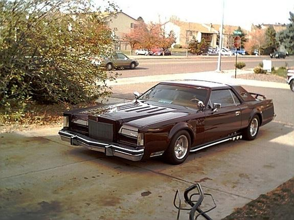 markvdroptop 1979 lincoln continental specs photos. Black Bedroom Furniture Sets. Home Design Ideas