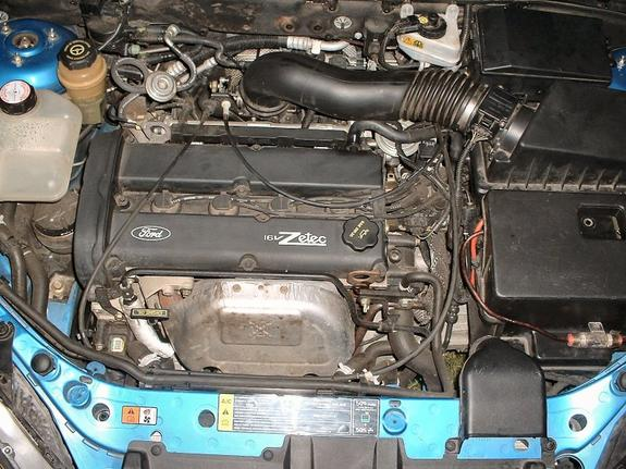 Azynqt 2001 ford focus specs photos modification info at for Motor for 2001 ford focus