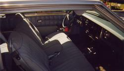 Low79lac 1977 Buick Electra