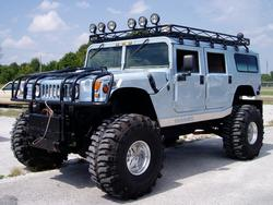 Tight_Whip1_AL 1996 Hummer H1
