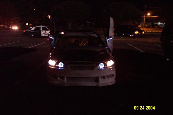 Another chipkhan 2000 Honda Accord post... - 2327424