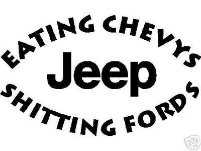 Another 90xjpunk 1990 Jeep Cherokee post... - 2341185