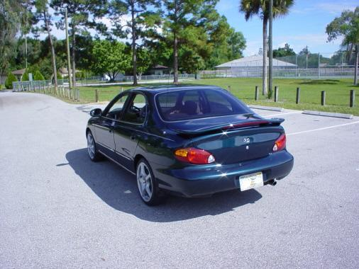 pl300inc 1999 hyundai elantra specs photos modification info at cardomain cardomain