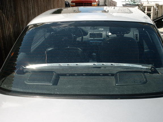 Another sp1k3 1992 Saturn S-Series post... - 2347149
