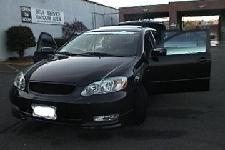 Another Colomviche 2003 Toyota Corolla post... - 2349308