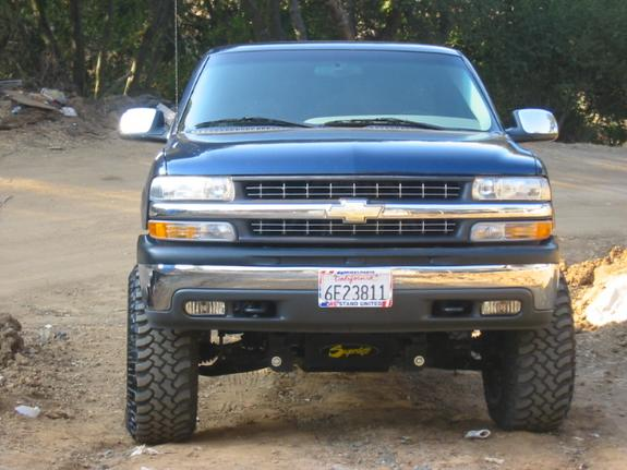 bigbas101 2000 chevrolet silverado 1500 regular cab specs photos modification info at cardomain. Black Bedroom Furniture Sets. Home Design Ideas