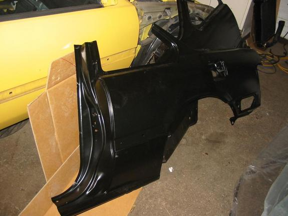 Another flylwsi 1989 Honda Prelude post... - 2371678