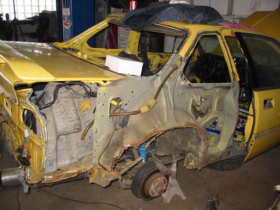 Another flylwsi 1989 Honda Prelude post... - 2371679