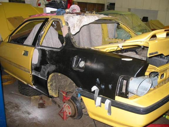 Another flylwsi 1989 Honda Prelude post... - 2371681