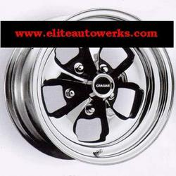 Another dzle3 1973 Buick Electra post... - 2372043