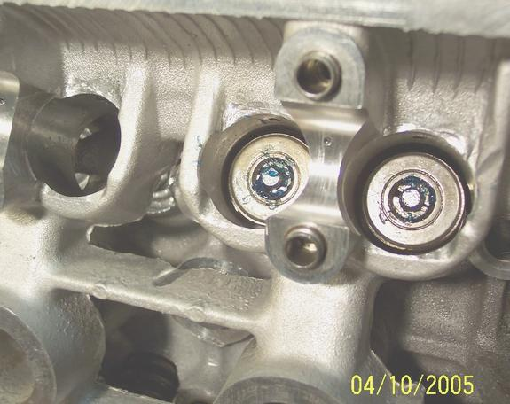 Another psiturbo 1990 Mazda 323 post... - 2377922