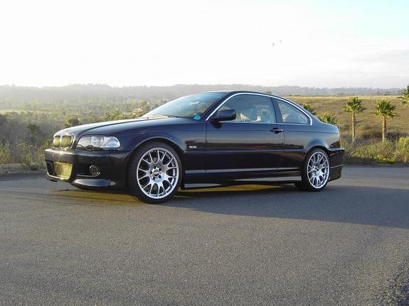 Another GR330ci 1996 Audi A4 post... - 2389206