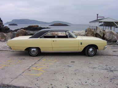 1967 Dodge Dart >> Dodge67 1967 Dodge Dart Specs Photos Modification Info At